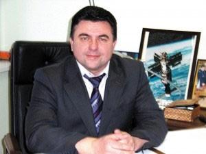 aleksandr-rekuta